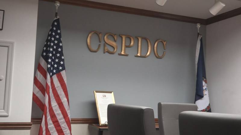 The CSPDC is addressing a lack of affordable housing options.
