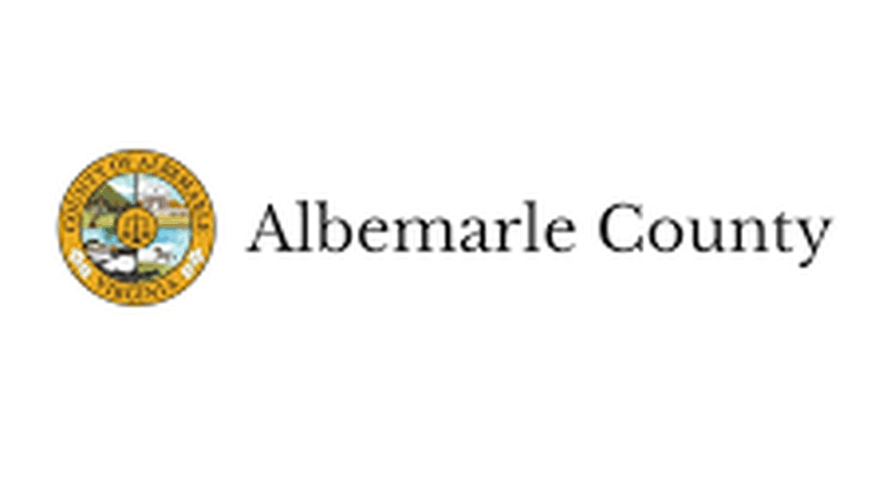 Albemarle Natural Heritage Committee looks for ways to reduce auto collisions with wildlife