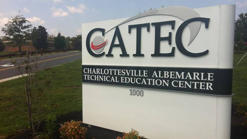 A virtual ceremony Wednesday honored more than 200 graduates of Charlottesville-Albemarle...
