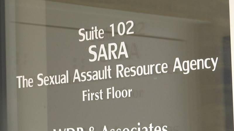 The Sexual Assault Resource Agency (SARA) says that direct, explicit language about sexual...