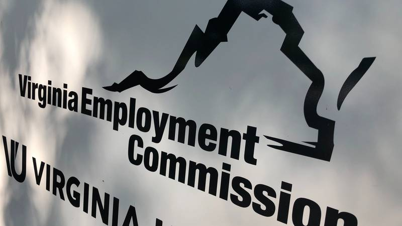 Virginia Employment Commission now offering scheduled appointments to speak with a...