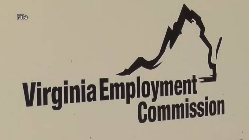 A senior advisor to Governor Ralph Northam updated lawmakers on efforts by the Virginia...