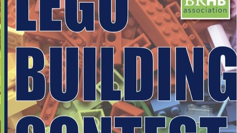 The Blue Ridge Home Builders Association hopes to challenge young builders to be creative in a...
