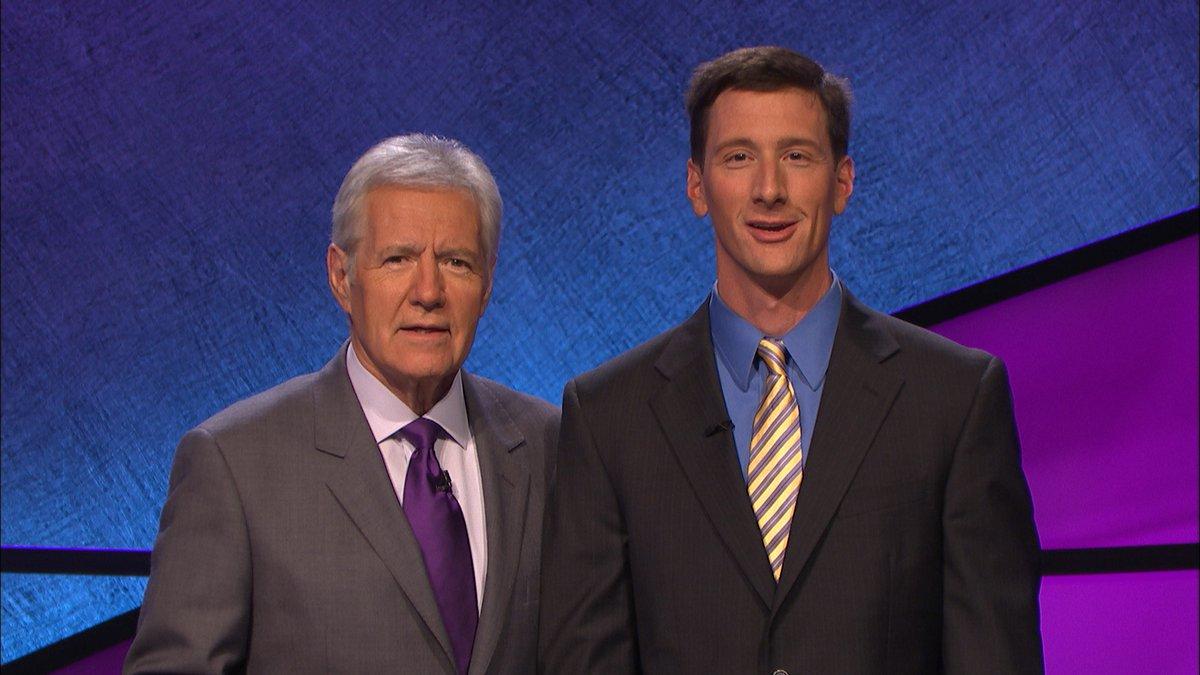 UVA alum on Jeopardy in 2015