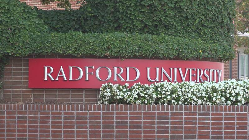 A spokeswoman for the university told news outlets that the student was a freshman from...