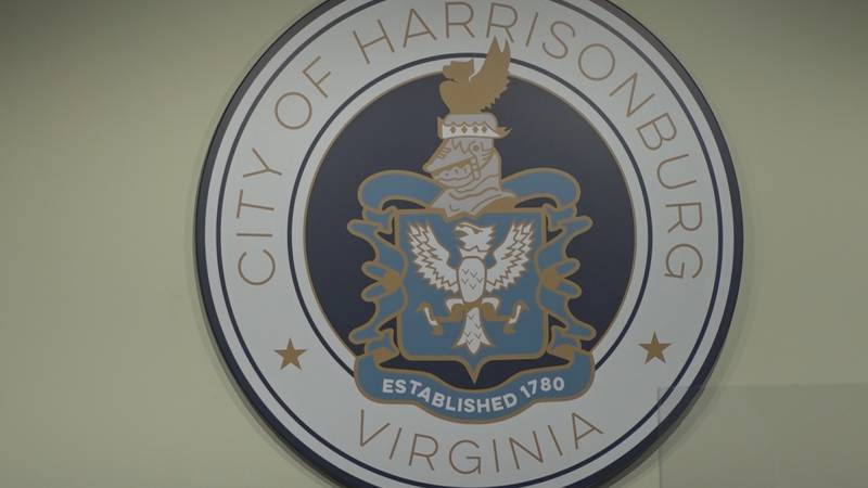 Harrisonburg City Council votes to resume construction of second Harrisonburg High School