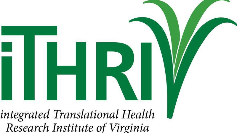 The Integrated Translational Health Institute of Virginia, or iTHRIV,  has developed an online...