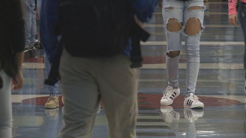 Waynesboro City Schools made big decisions during Tuesday night's school board meeting.