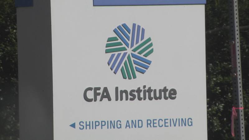 The CFA Institute, headquartered in Charlottesville, is facing backlash over testing delays and...