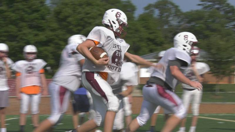STAB is preparing to play a full season of 11-man football since 2017 this year.