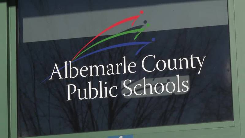 Educators at Murray Community Charter School in Albemarle County share lessons learned from the...