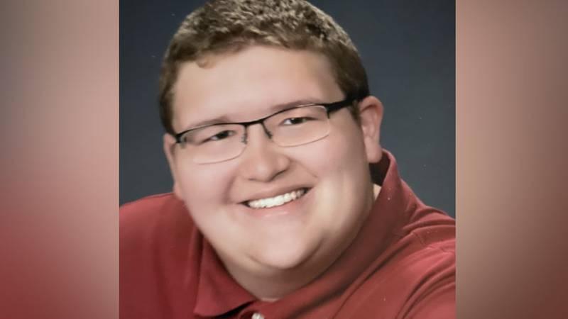 Adam Oakes