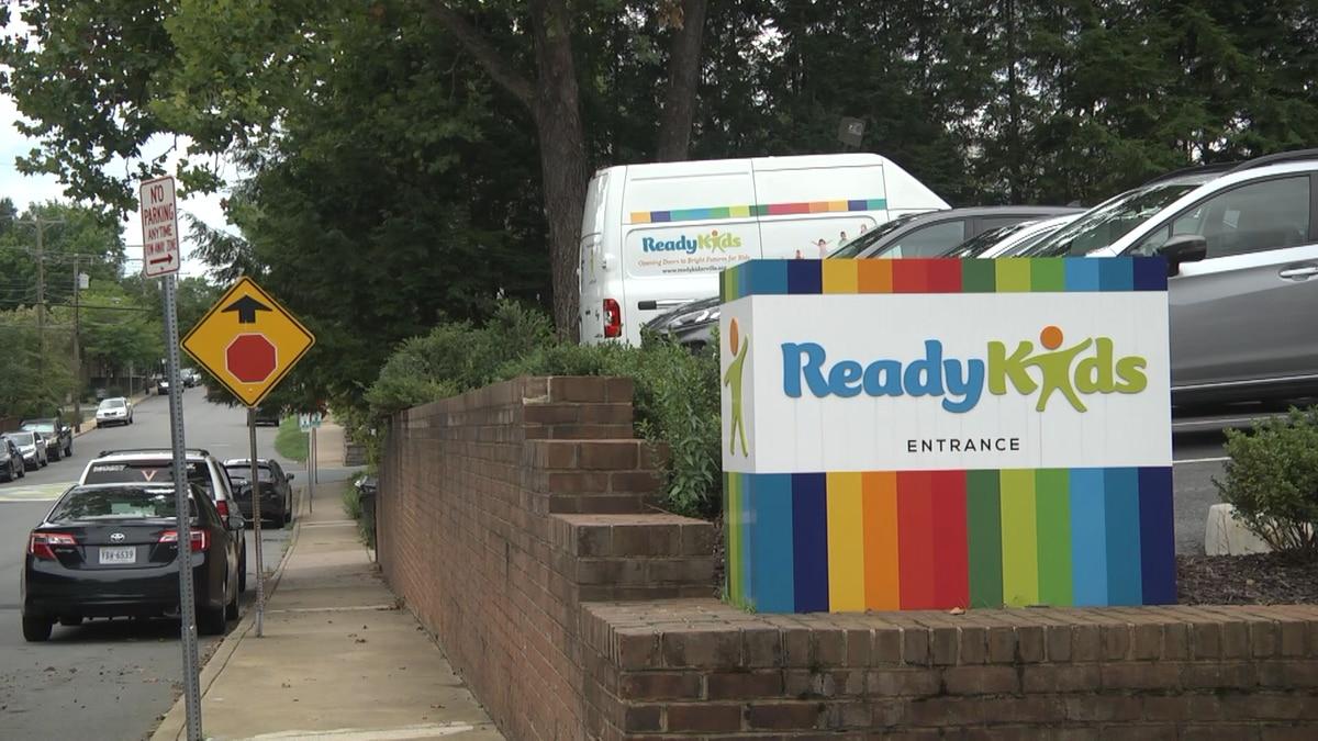 ReadyKids