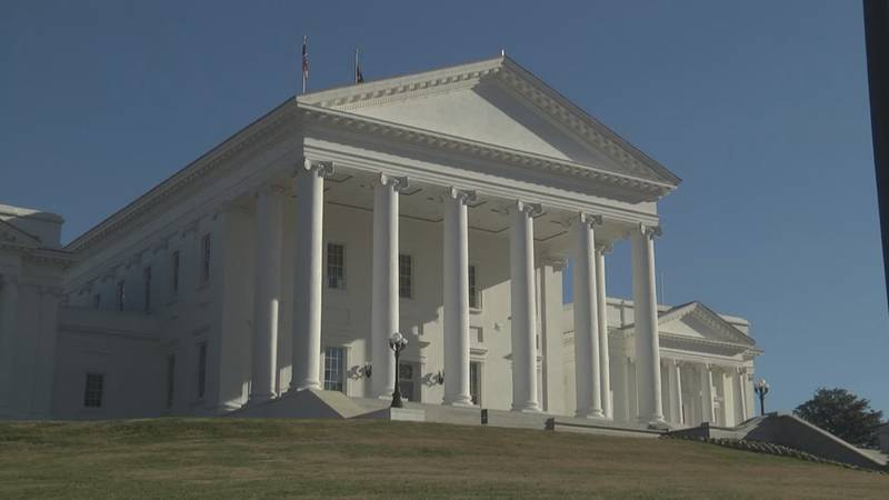 Virginia's lawmakers will return to the capital for a special session in August to consider...