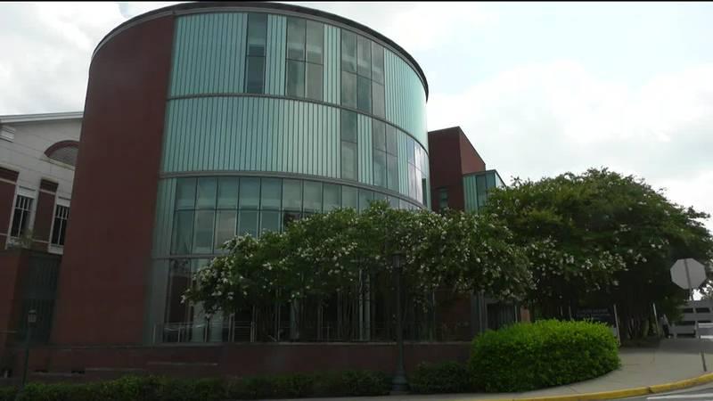 UVA School of Medicine