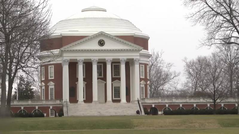 The University of Virginia Judiciary Committee (UJC) is revealing how many students faced...