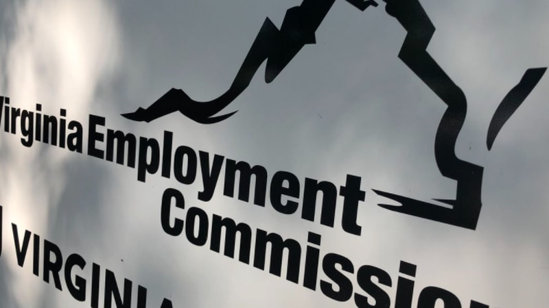 On Thursday, the VEC held a news briefing to discuss the launch of a third federal unemployment...
