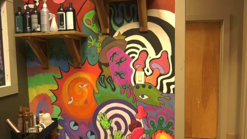 Studio Salon 3.6