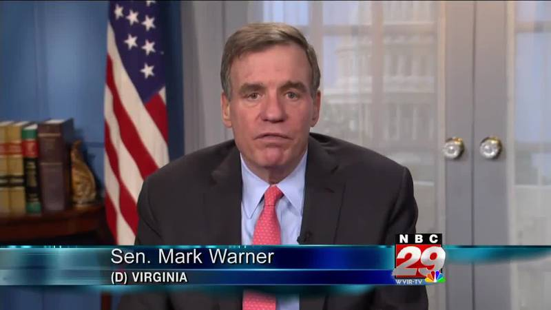 Warner suggested money in the packaged be tailored to fit different people's needs, alongside...