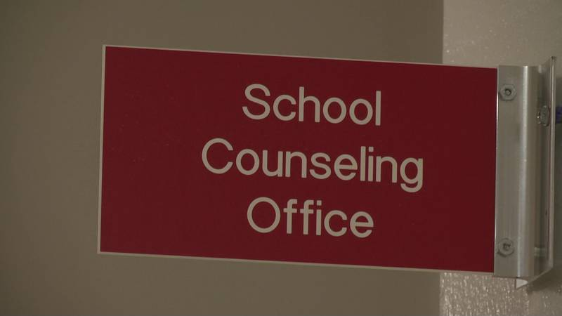 Middle schools in Albemarle County will have more mental health counselors for students.