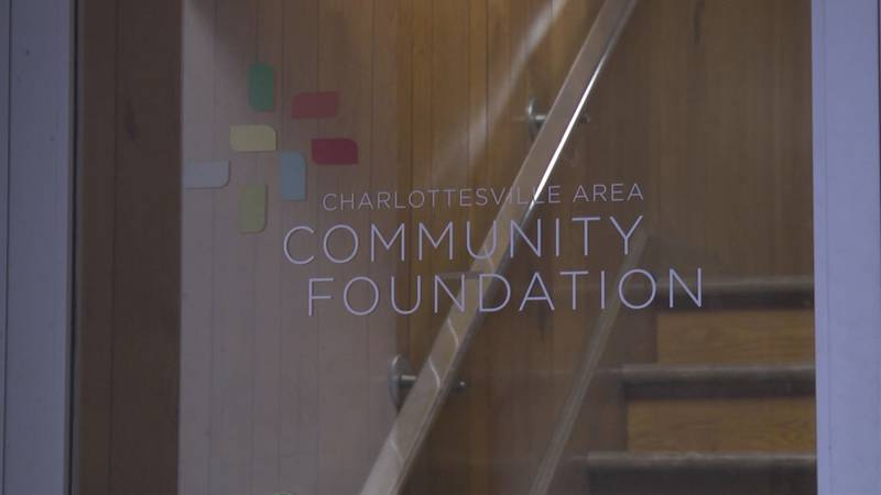 Staff at the CACF have been working to meet the needs of the community through a COVID-19...