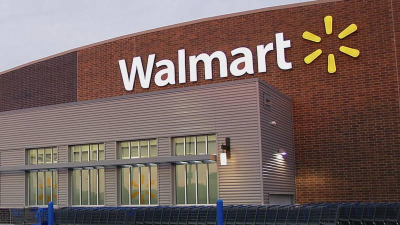 Birmingham City Councilman, Hunter Williams, said Walmart made the announcement Tuesday...