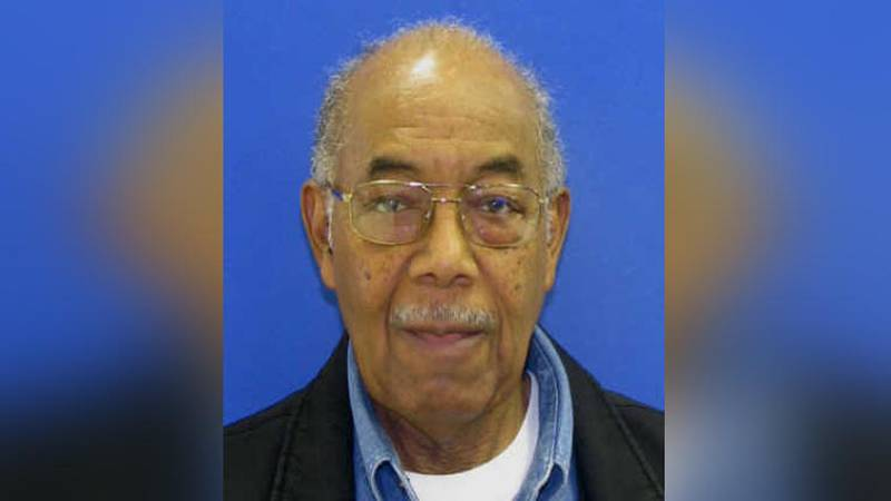 Anyone with information is asked to call 911 or Prince George's County Police Department at...