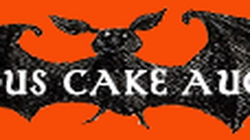Curious Cakes Auction raises money for Piedmont CASA