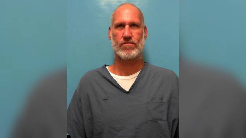 Eric Pierson is charged with first-degree murder for the slaying of 33-year-old Erika Verdecia....