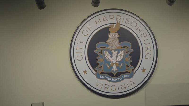 Harrisonburg City Council approves funding to help those experiencing homelessness