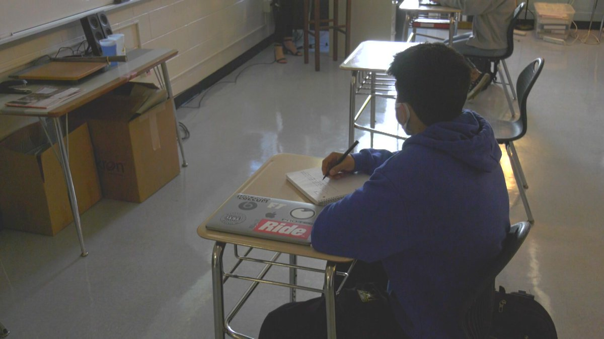 Albemarle County Public Schools is finalizing summer school plans, with more students than ever...