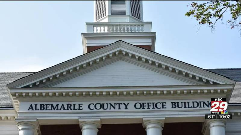 Albemarle County approves cigarette tax, effective in 2022