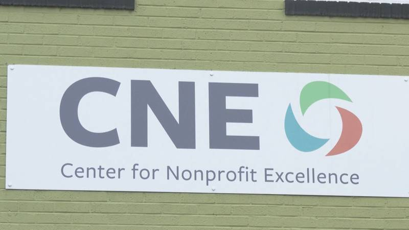 The Center for Nonprofit Excellence in Charlottesville assists hundreds of nonprofits in...
