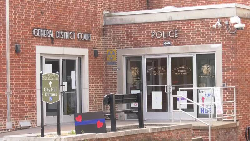 On Tuesday, Charlottesville's Police Civilian Review Board (PCRB) met for the second time and...
